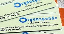 Organspende2x