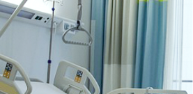 Krankenhaus-2x